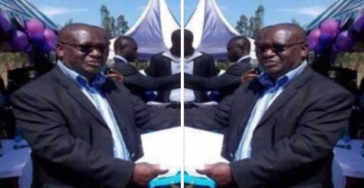 Incumbent ODM MP to defect after being beat by Woman Rep