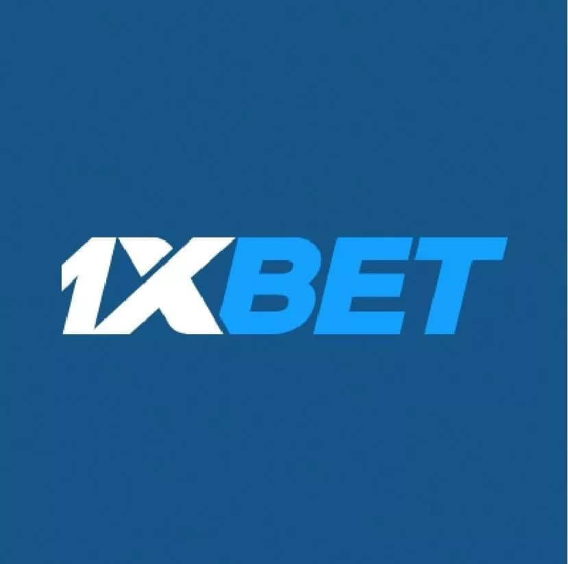 1xbet First Deposit Bonus Rules: What Are Your Chances When Starting Out?
