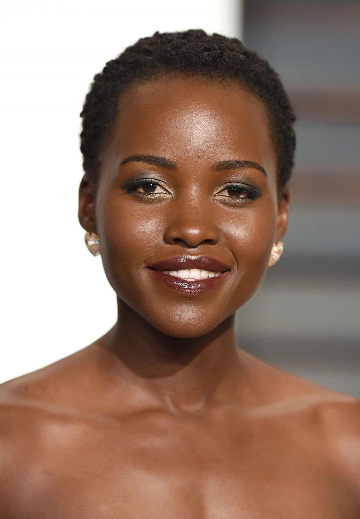 Kenyan hairstyles for short hair ▷ Tuko co ke