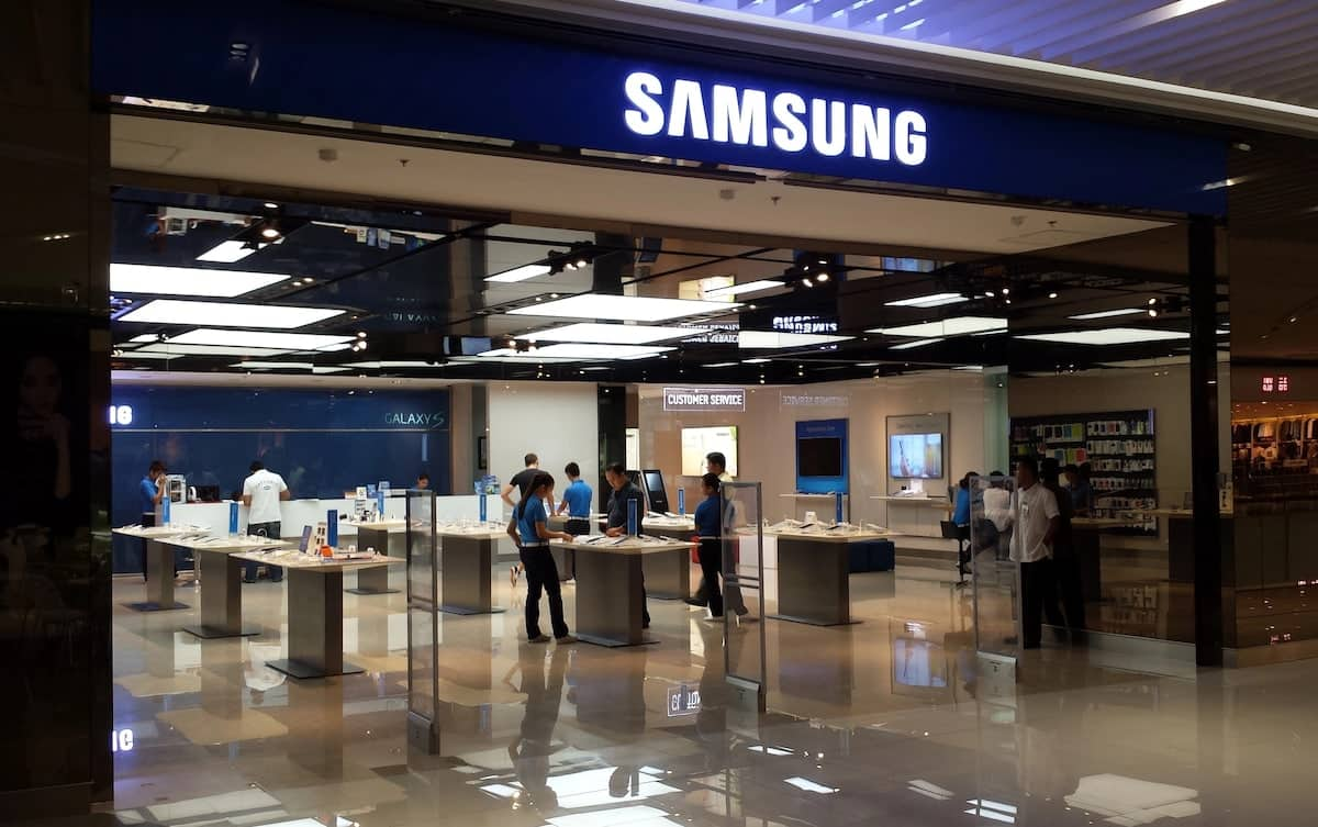 Samsung shop Kenya contacts Contacts for Samsung Kenya Samsung Kenya service center contacts Samsung offices in Kenya contacts