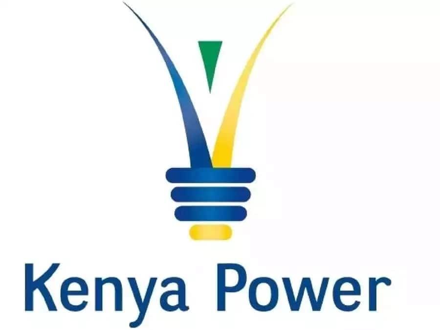 Kenya power bill statement
