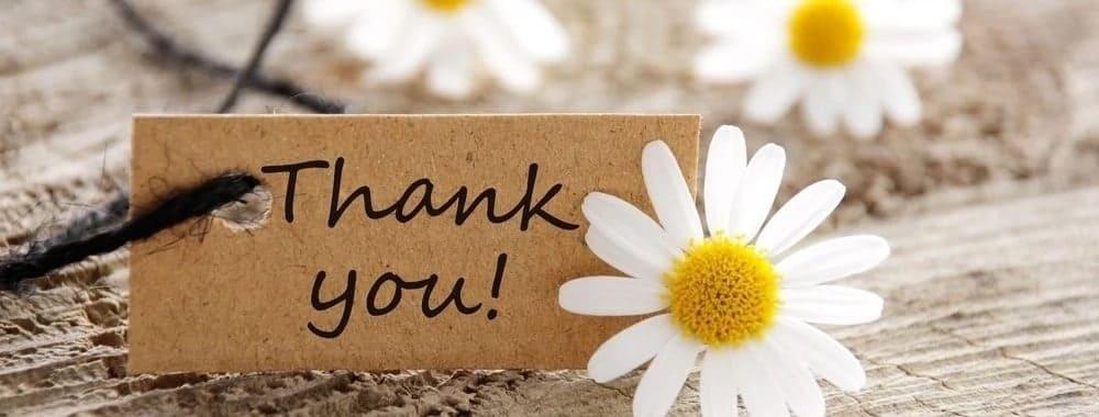 gratitude quotes, quotes on gratitude, quotes about gratitude, funny gratitude quotes, wise quotes gratitude