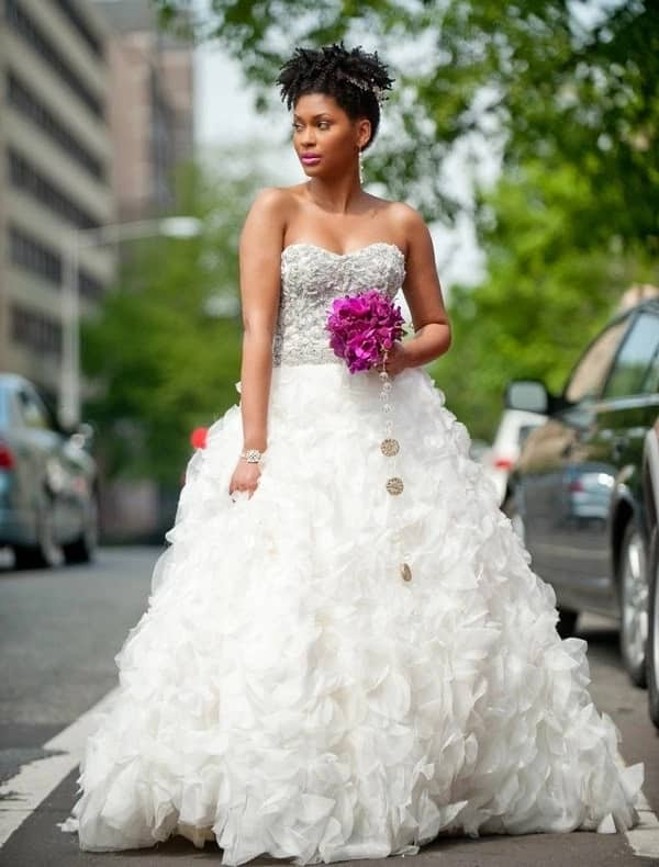 african print dresses for weddings, african print dresses 2018, african print dresses styles