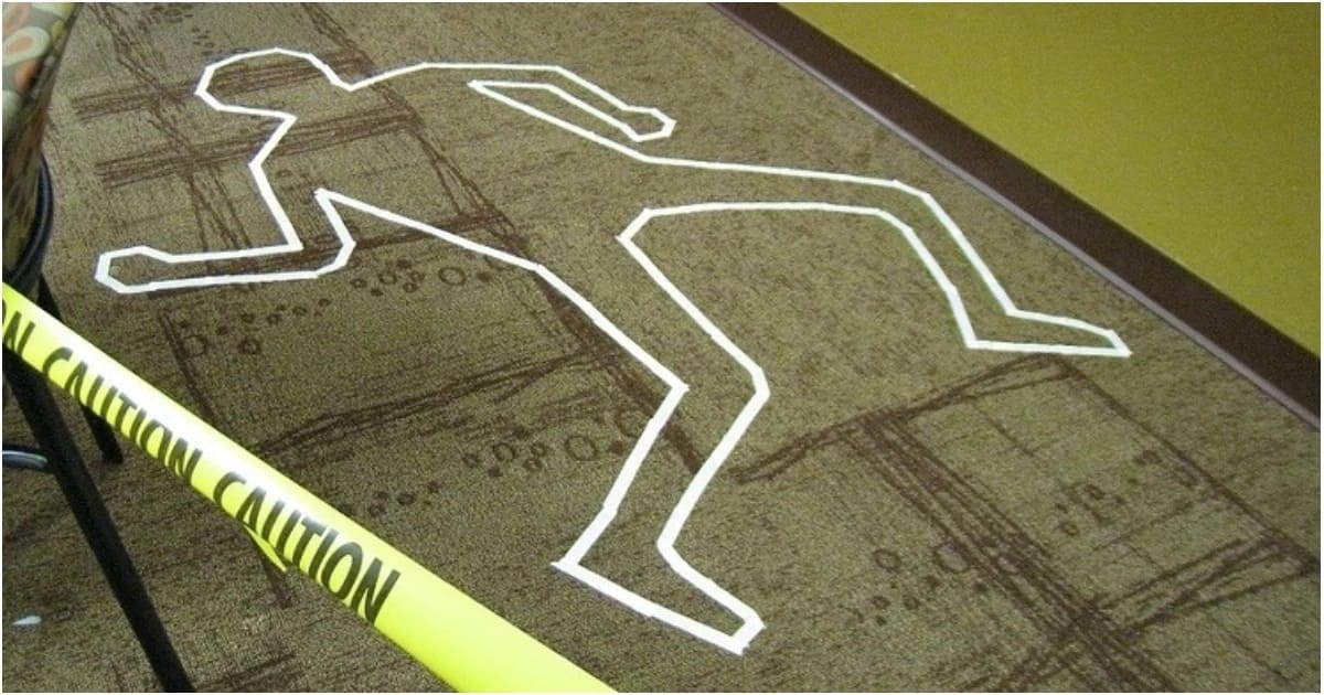 Wife of Garden City mall boss takes own life in Muthangari home