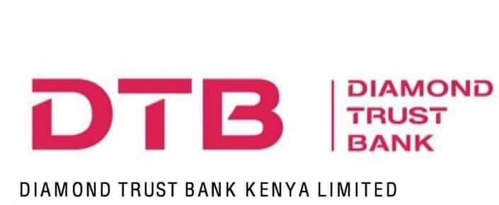 diamond trust bank kenya dtb branches diamond trust bank kenya branches