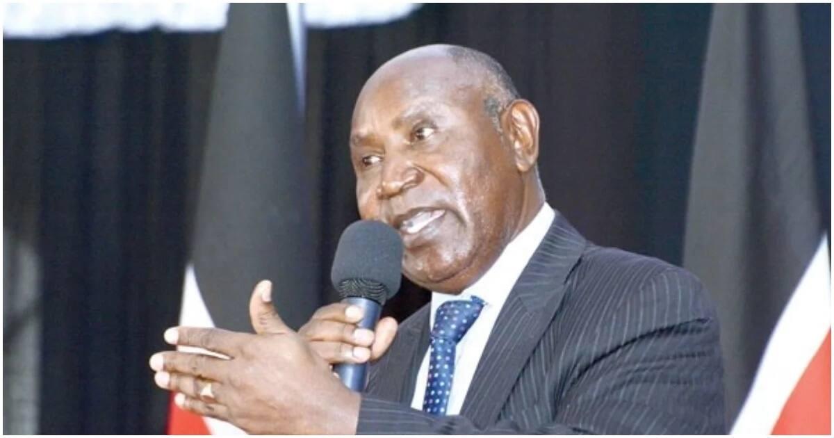 Taasisi tano za serikali zenye ufisadi mkubwa zaanikwa na mkaguzi wa hesabu za serikali