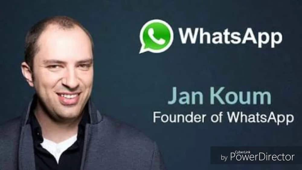 Who is the owner of Whatsapp now?