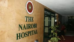 Cholera outbreak leaves Nairobi Hospital staff dead, seven others admitted