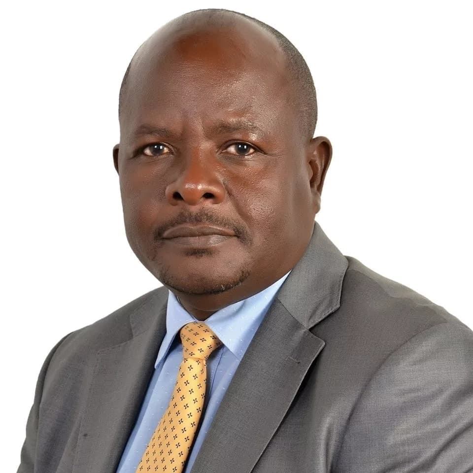 Ushahidi wa kutosha kumkamata Kidero kwa kuvuja pesa za Mumias Sugar sasa upo - Washiali