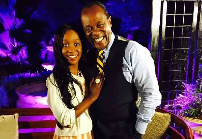 Murkomen attacks Jeff Koinange and the Citizen TV anchor's response is sweet AF