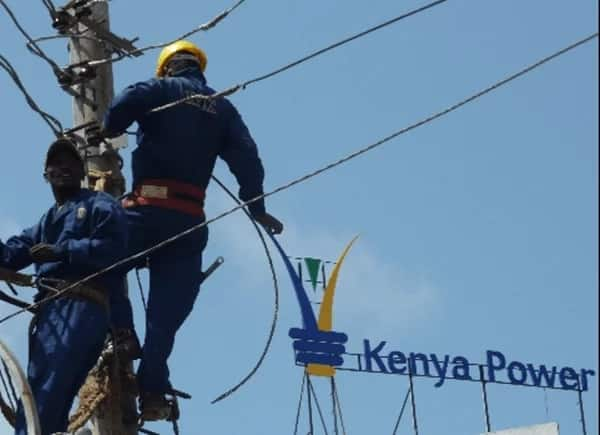 KPLC Customer Care Number and Emergency Number