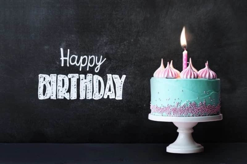 Sweet birthday messages for lovers Sweet birthday messages for lover Sweet happy birthday messages for her Happy birthday messages for him