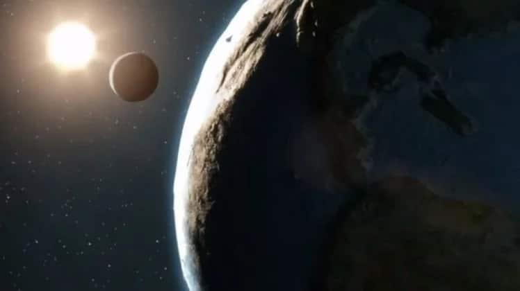 Solar eclipse in August 21 may herald the end of the world – doom believers convinced