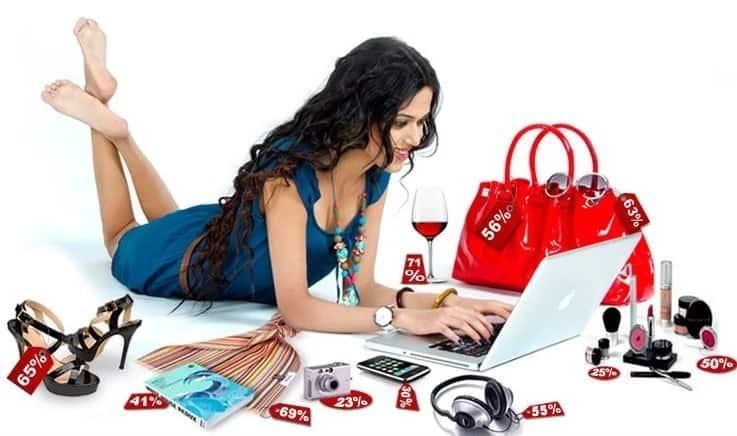 1960533d83 Top 9 Online Shopping Sites In Kenya ▷ Tuko.co.ke
