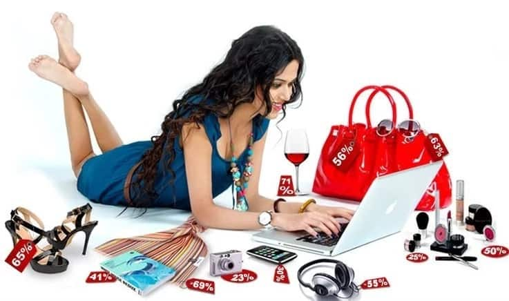 Top # Online Shopping Sites In Kenya