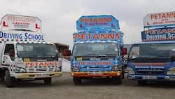 Trainee drivers to sit for written tests in revised NTSA guidelines