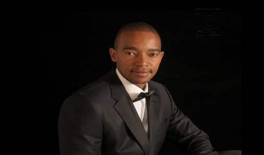 Citizen tv male presenters Female citizen tv presenters 10 over 10 citizen tv presenters