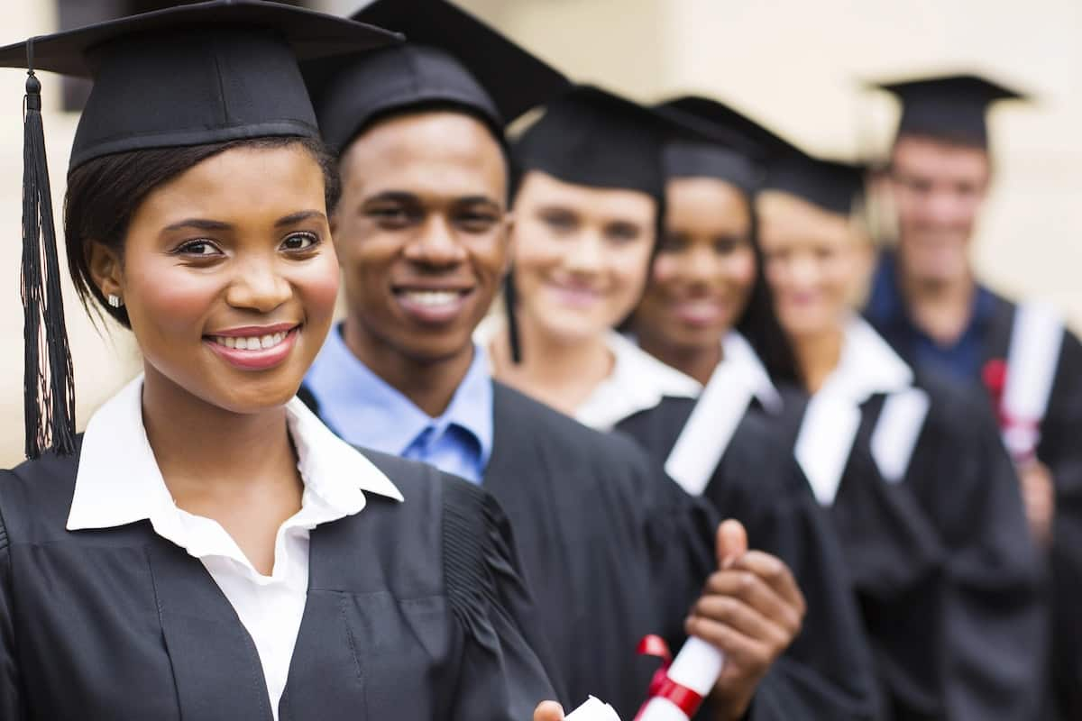 scholarships for international students from Africa, scholarship for Africans, scholarships in Canada for African students