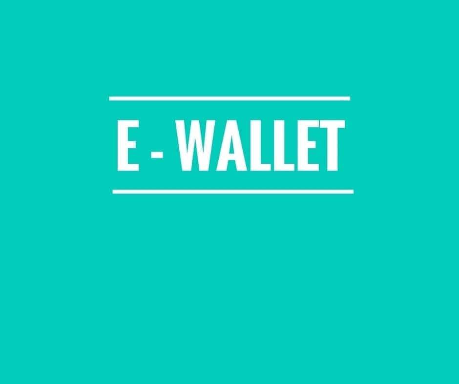 how to top up nairobi ewallet ejijipay mpesa ejiji pay paybill number