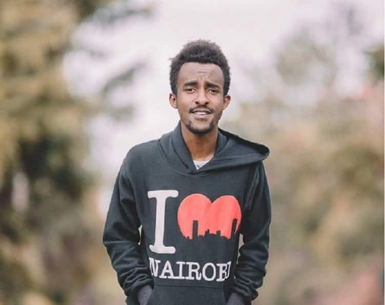 Buoart photos, buoart studio, buoart Kenya
