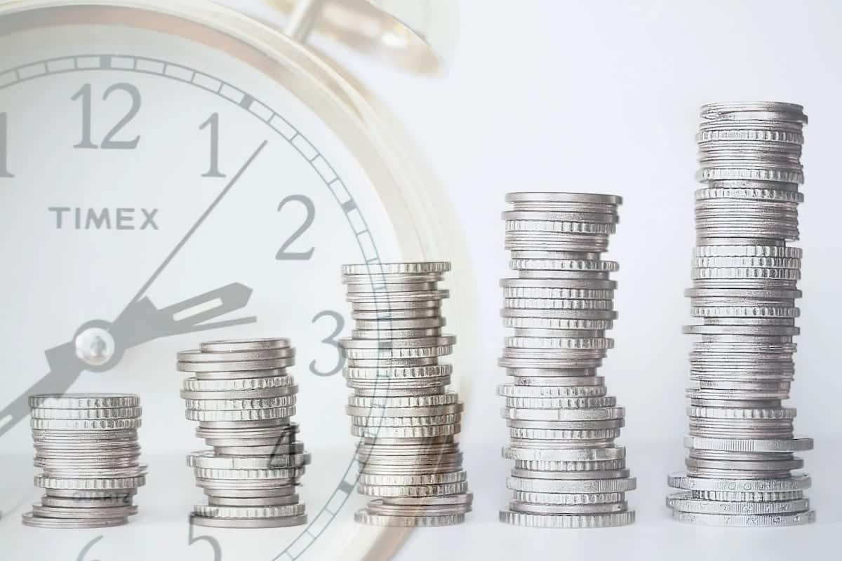 Interest rates on fixed deposit accounts in Kenya fixed deposit account interest rates Best fixed deposit interest rates Bank with best fixed deposit rates