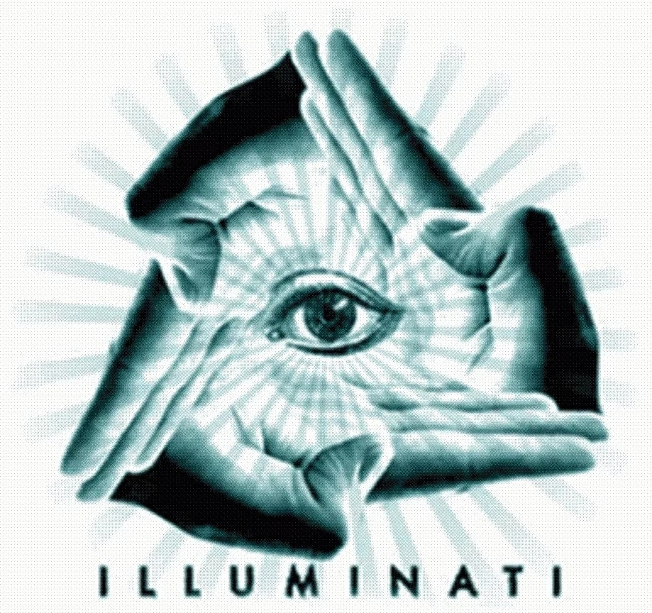 Illuminati churches in Kenya: Do they even exist? ▷ Tuko co ke