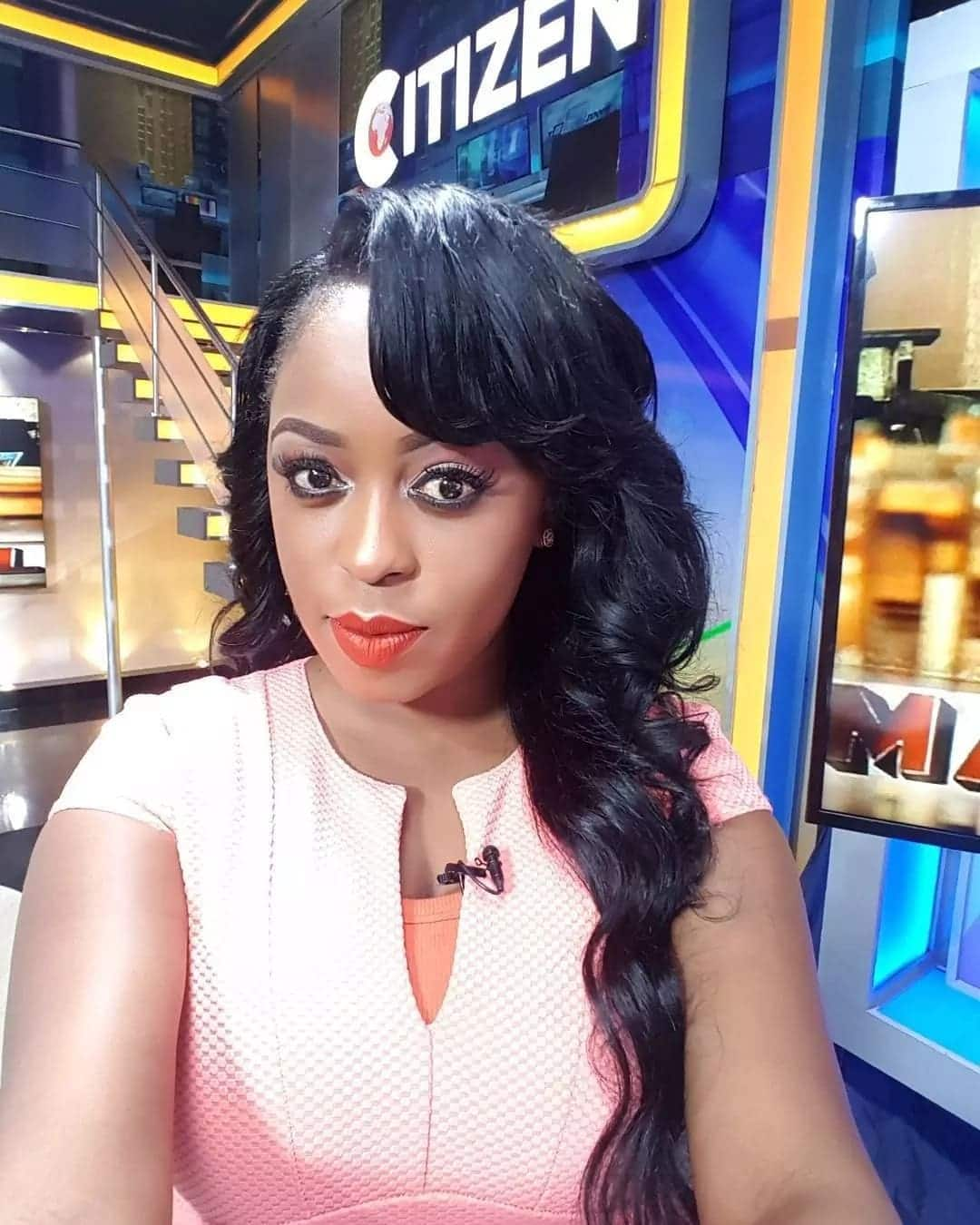 Hottest Kenyan female celebrities Kenyan celebrities and their cars Richest Kenyan celebrities List of Kenyan celebrities