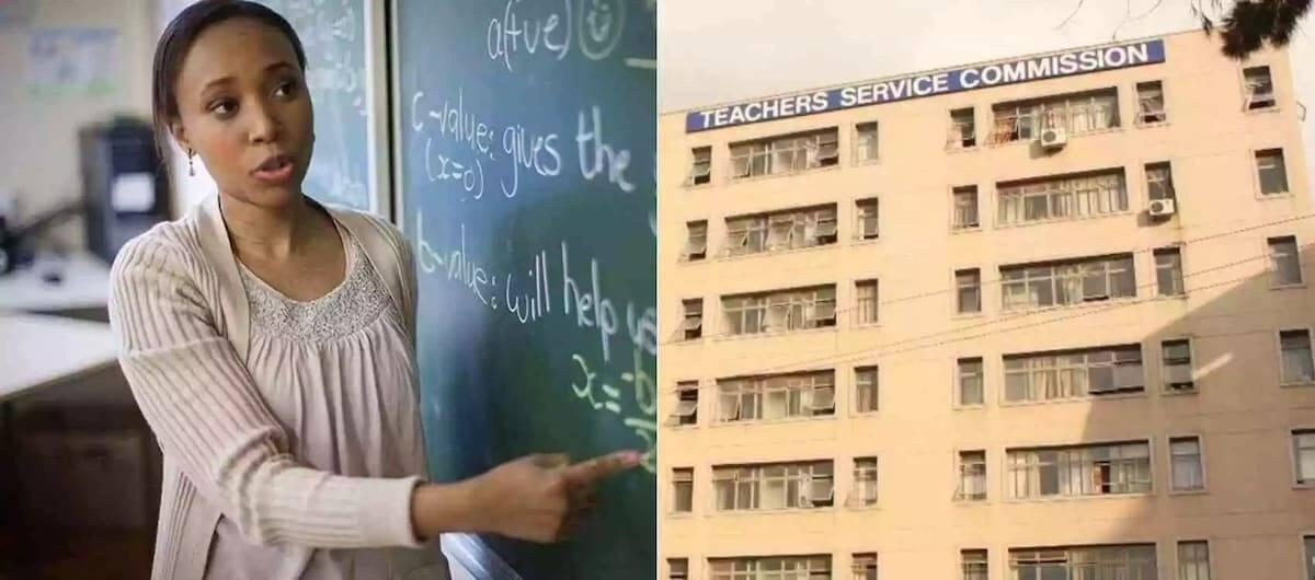 tsc hardship allowances per job group tsc house allowance clusters proposed allowances for teachers tsc news on teachers allowances