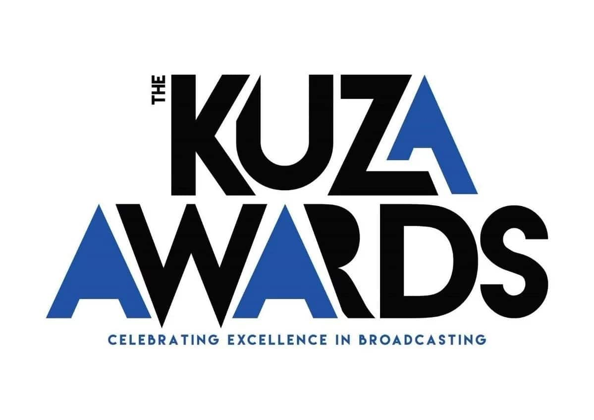 kuza awards kenya