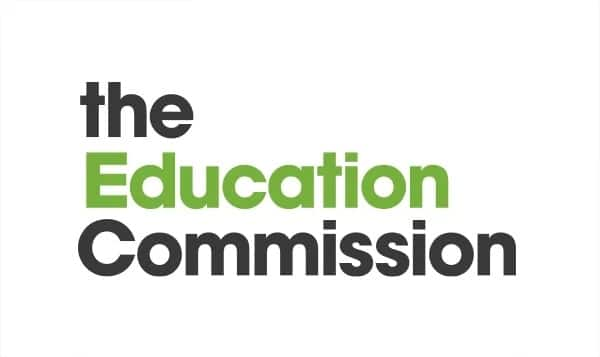 Education commissions in Kenya ▷ Tuko co ke