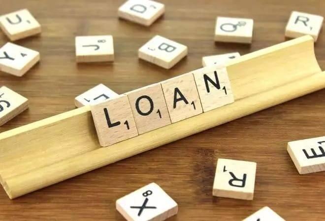 Eazzy loan, Eazzy plus loan, Eazzy loan limit