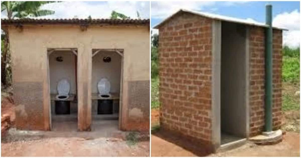 Embu man tells court he smokes bhang to enable him dig toilets