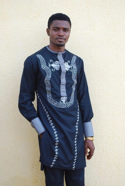 modern African dresses African designs dresses long African dresses