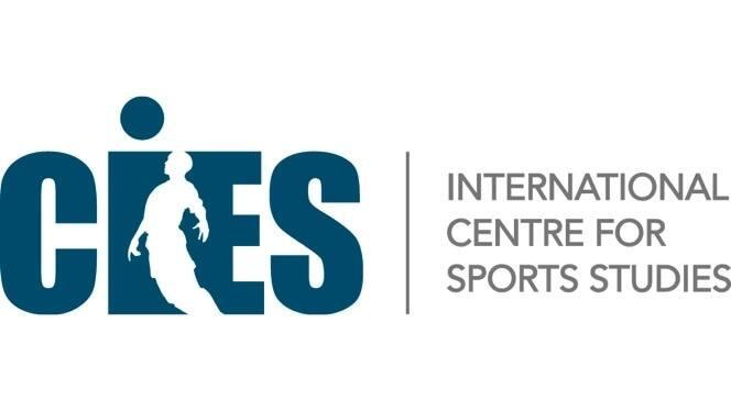 CIES logo Switzerland