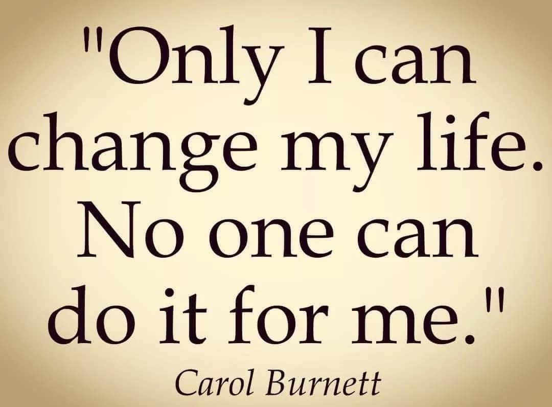 Famous quotes about change Funny quotes about change Quotes about change  Best quotes about change Images of quotes about change