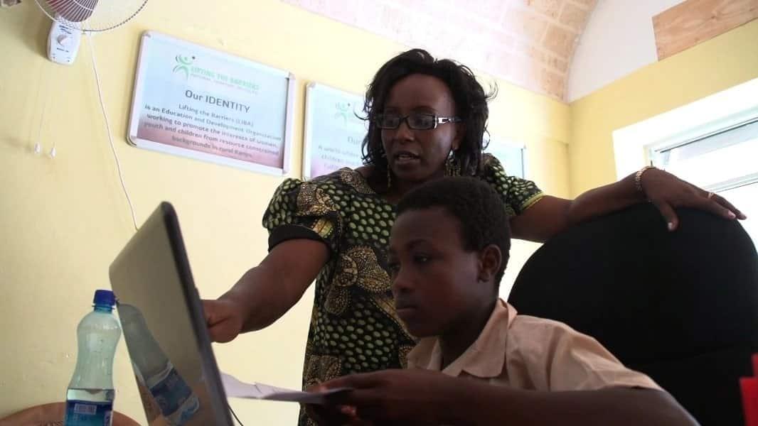 Secondary school teachers salary in Kenya, Kenyan teachers salary scale, TSC salary structure