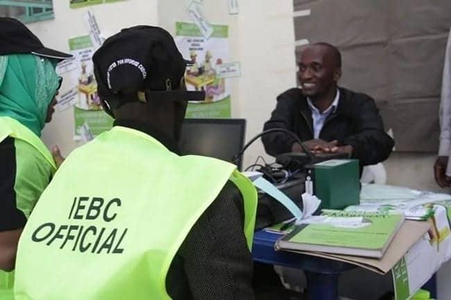 Machakos: IEBC yatangaza tarehe ya uchaguzi mdogo wa useneta