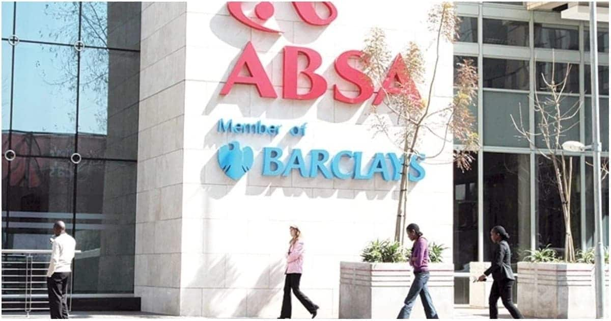 Barclays Africa Group changes name to Absa Group and TUKO.co.ke has the details