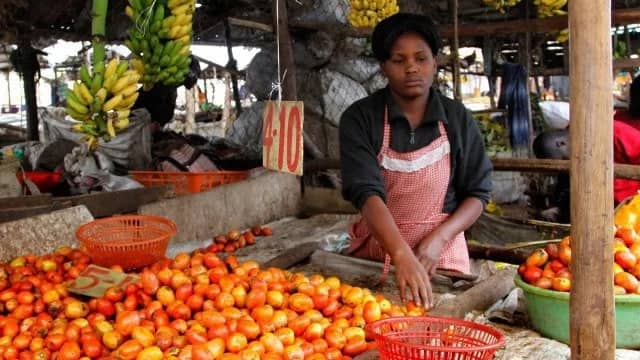 How to save money on groceries in Kenya