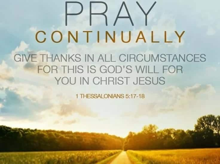 How to pray effectively tips on praying effectively steps on how to pray effectively praying effectively and ferventl