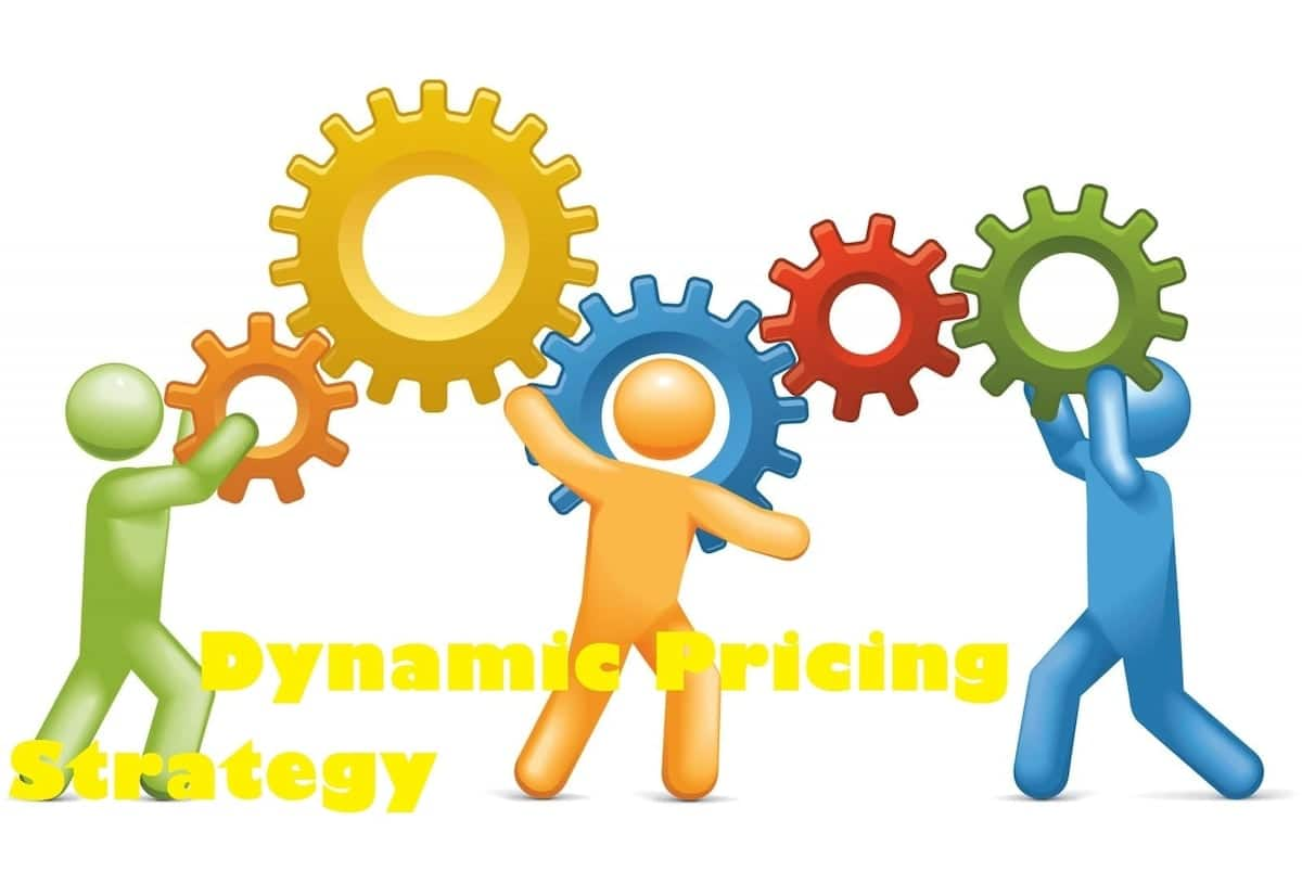 types of pricing,types of pricing strategies,pricing strategy