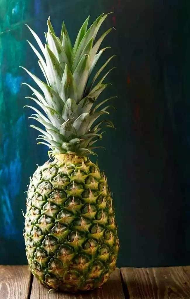 pineapple benefits pineapples nutritional benefits main benefit of eating pineapple