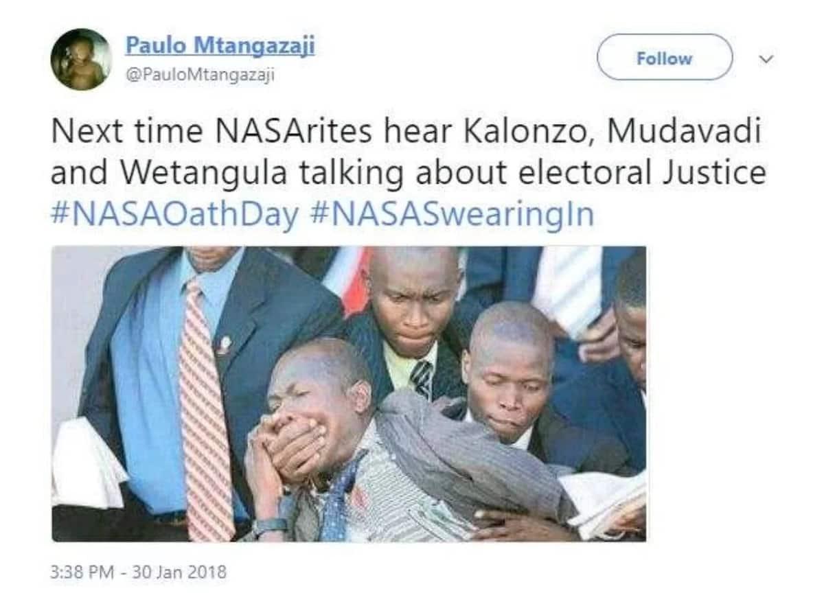 Funny Memes 2018: Funny Kenyan Memes 2018 Tuko.co.ke