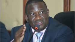 Gavana wa Kwale atangaza msimamo KAMILI kuhusu habari za kuhama Jubilee