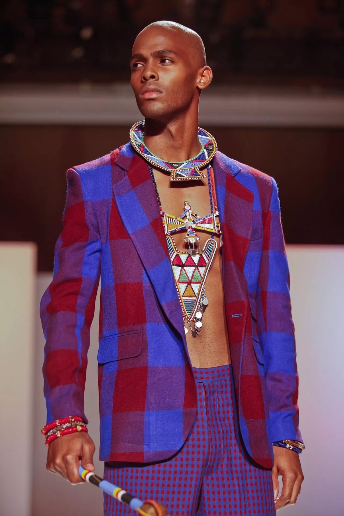 kenyan african wear styles for men african wear pics for men male african wear designs photos