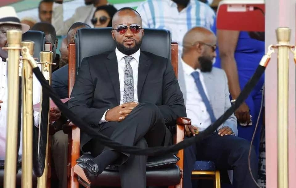 Hassan Joho joins Uhuru, Raila in calling for referendum to give counties more cash