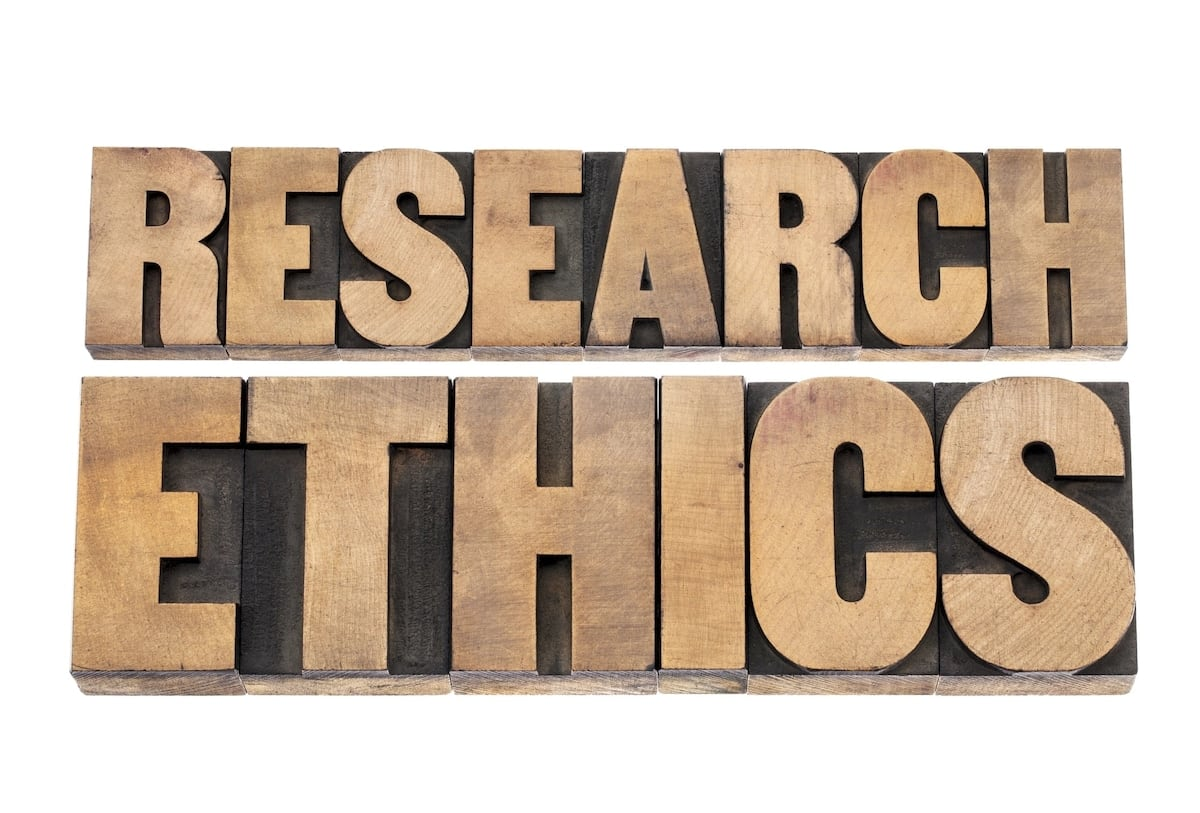 ethical issues in business, ethical issues, ethical dilemmas in business