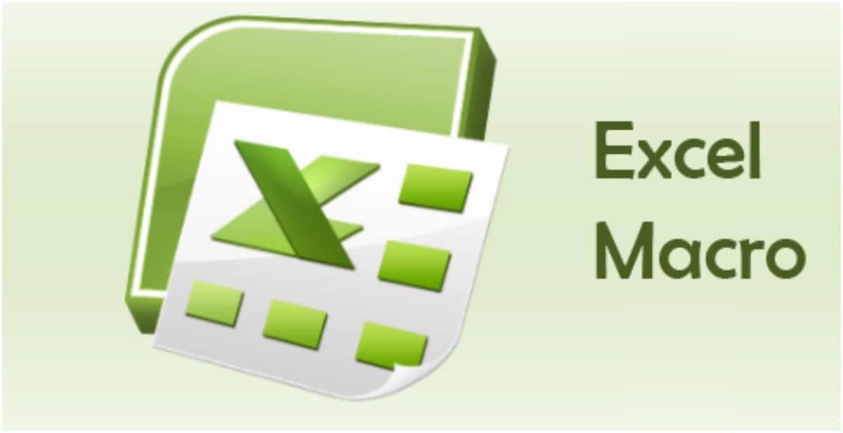 How to enable macros in Excel macros in excel enabling macros in excel