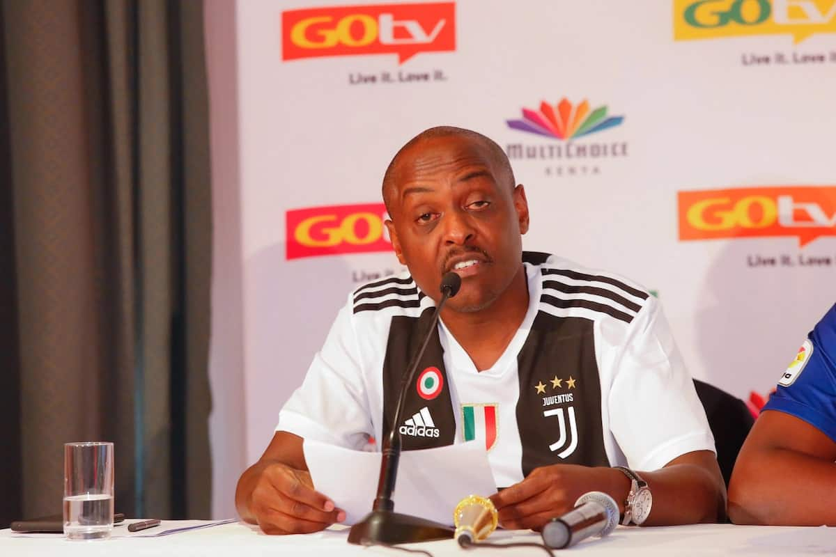 GOtv kicks off new football season with serving of Serie A and La Liga action