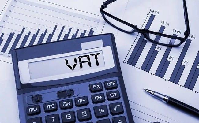 vat on commercial property who pays vat in kenya vat calculation in kenya